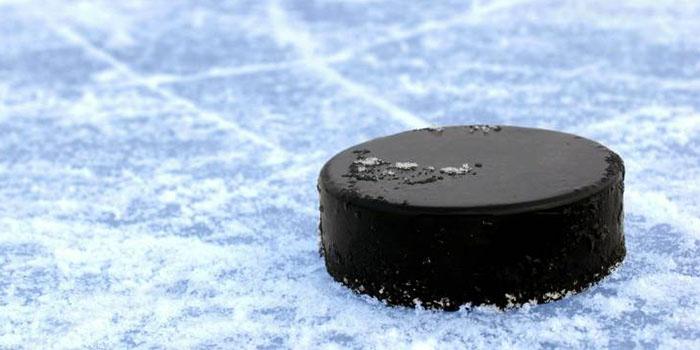 Стратегия ставок на хоккей (live) в лайве