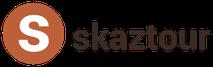 skaztour.by